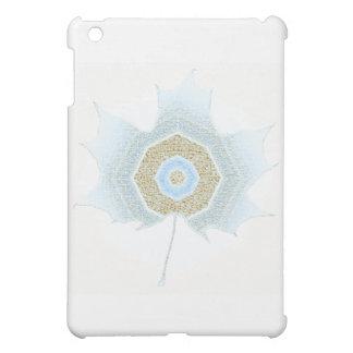 The Winter Maple iPad Mini Cover