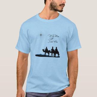 The Wise Men Shirt