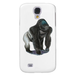 THE WISE ONE SAMSUNG S4 CASE