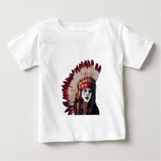 THE WISE PATH BABY T-Shirt