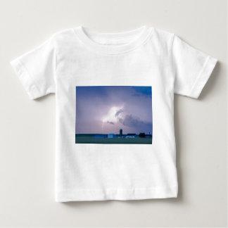 The Wish Bone T-shirt