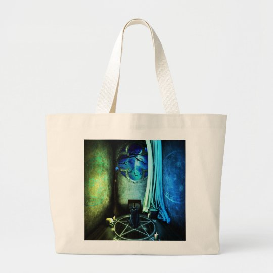 The Witches Room Bag