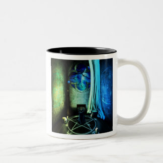 The Witches Room Mug