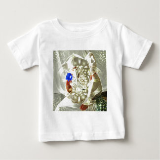 THE WIZARD OF ID BABY T-Shirt