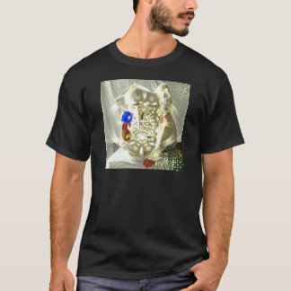 THE WIZARD OF ID T-Shirt