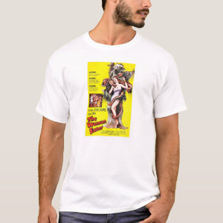 The Woman Eater T-Shirt