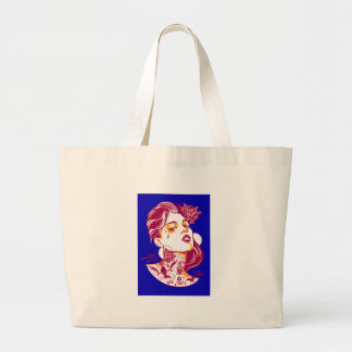 THE WOMANS HOT BAGS