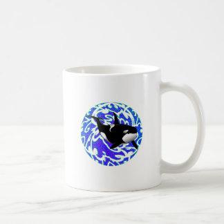 THE WONDERFUL SIGHT COFFEE MUG