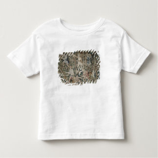 The Woodcutters, Tournai Workshop Toddler T-shirt
