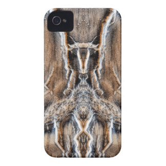 The Woods iPhone 4 Case-Mate Cases