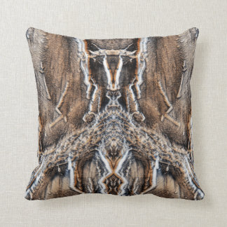 The Woods Pillow