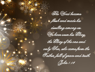 Bible Verses Cards | Zazzle