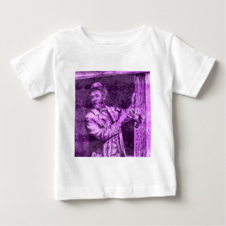 The Workman Baby T-Shirt
