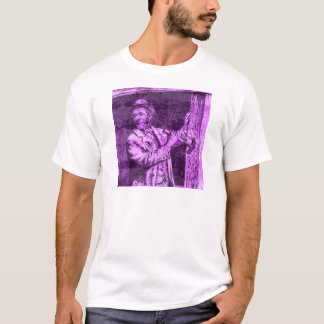 The Workman T-Shirt