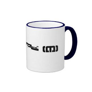The WorkPLace Mug
