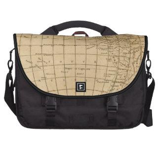 The World 4 Commuter Bag