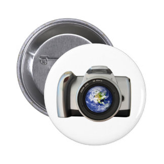 The World in Your Viewfinder Button
