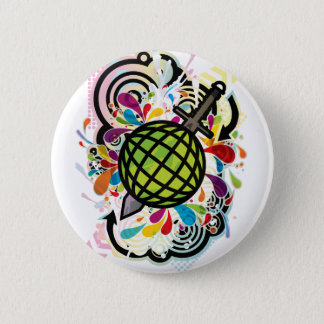 THE_WORLD_IS_MINE BUTTON