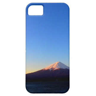 """The world top modern art brand anisia art jpn "" iPhone SE/5/5s Case"