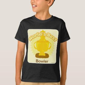 The worlds best customizable design! T-Shirt
