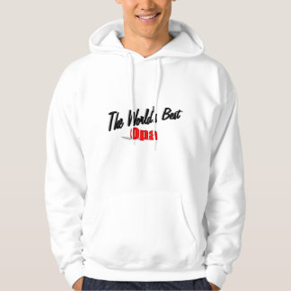 The World's Best Opa Hoodie