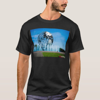 The Worlds Fair T-Shirt