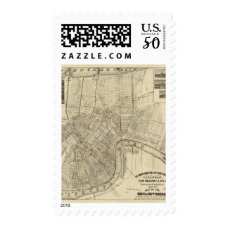 The World's Industrial Postage