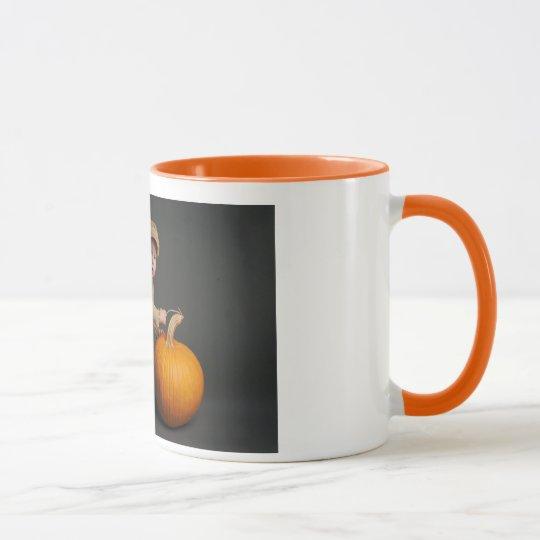 The world's sexiest Mug