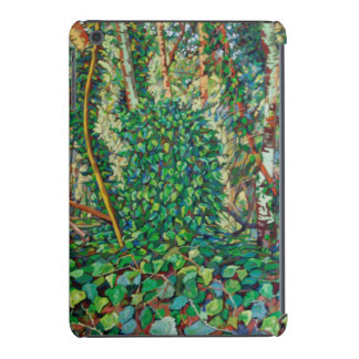 The Wrens Tomb iPad Mini Retina Cover
