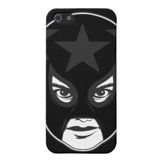 The Wrestler Covers For iPhone 5