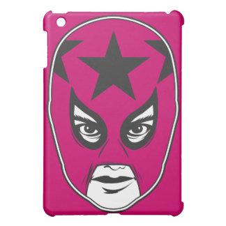 The Wrestler iPad Mini Covers