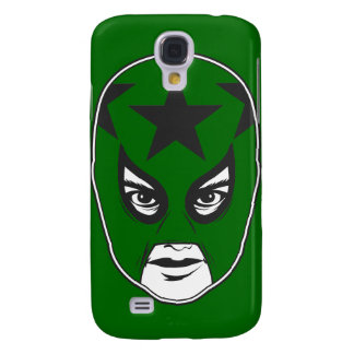 The Wrestler Samsung Galaxy S4 Covers