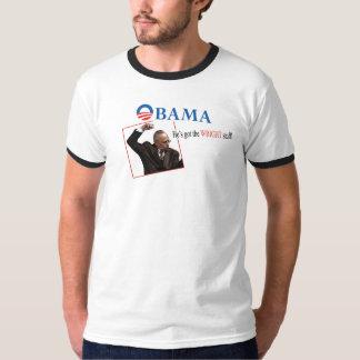 The WRIGHT Stuff! T Shirt