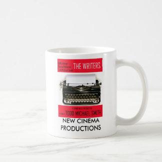 """THE WRITERS"" Mug"