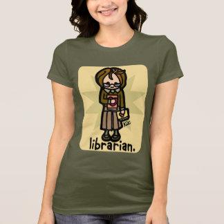 the written word wear. T-Shirt