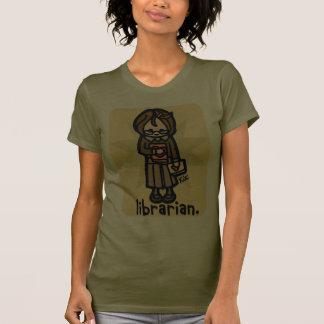 the written word wear. shirt