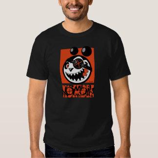 The Xombie Show v2 Tshirts
