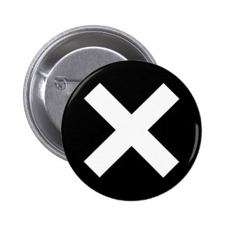 The XX Button