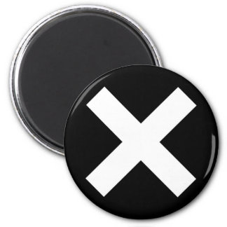 The XX Magnet