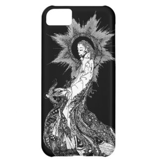The Year's at the Spring iPhone 5C Case