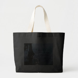 The years teach much which the days never know tote bags