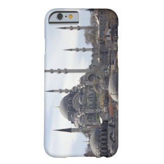 The Yeni Mosque Barely There iPhone 6 Case