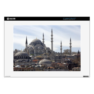 """The Yeni Mosque Skins For 15"""" Laptops"""