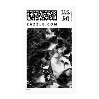 THE YIN AND THE YANG ~ POSTAGE