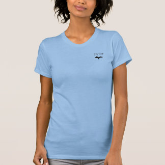 The Yoop - Modern Graphic T-shirt