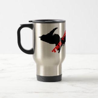 The Yoop Travel Mug