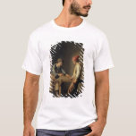 The Young Apprentice, before 1903 T-Shirt