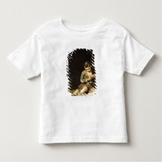 The Young Beggar, c.1650 Toddler T-shirt