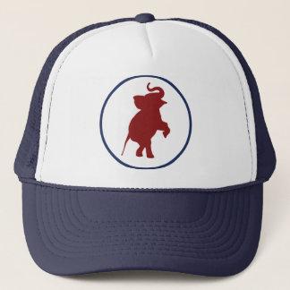 The Young Republican Cap