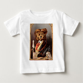 The Young Swell Baby T-Shirt